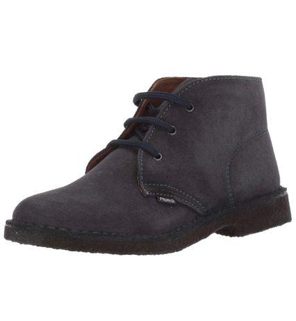Обувки Primigi 37 номер