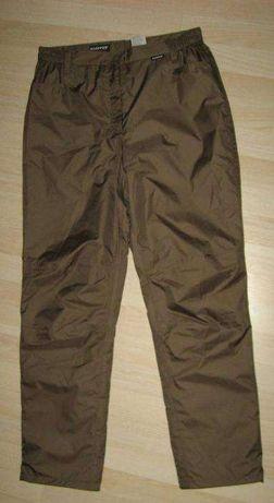 Pantalon Klepper