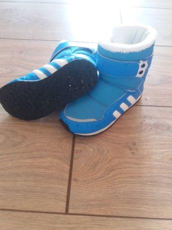 Детски оригинални обувки