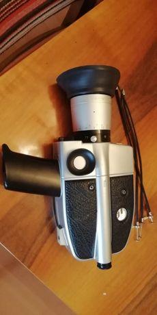 Camera video Bauer C2M
