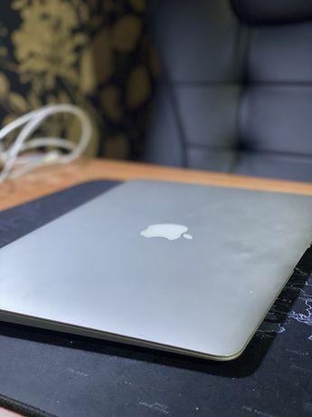 Schimb Macbook Air cu GoPro