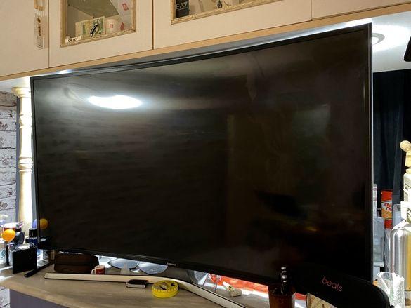 Samsung 49 uhd tv