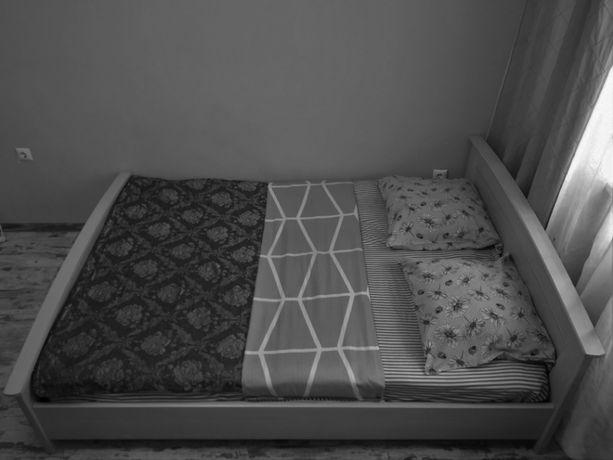 Сутки, Ночь 1ком.квартиры около Нацгвардии, 7 поликлиник, Дастан