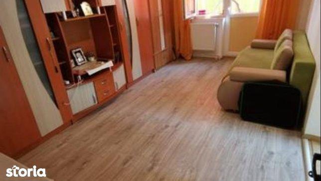 Apartament 2 camere cf 2 decomandat zona Micro 14