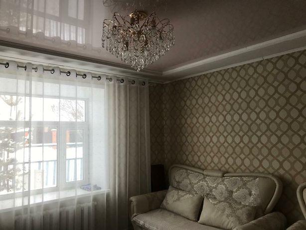 Срочно продается дом в городе Абай 14 млн Торг