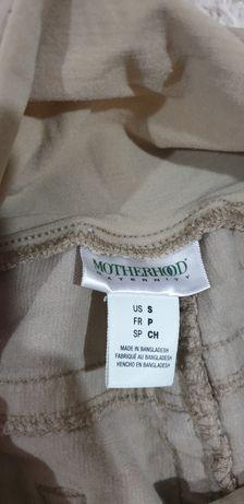 Vând pantaloni pentru gravide