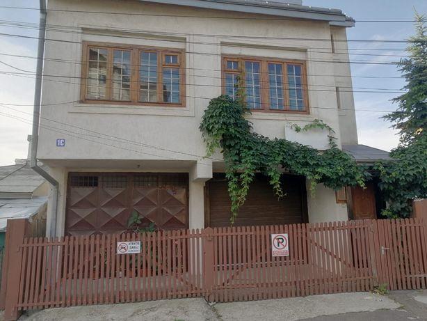 Spațiu de închiriat Suceava( centru)