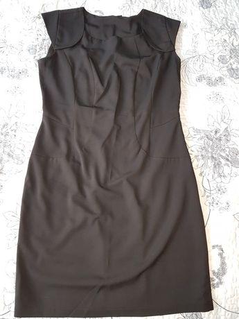 Rochie negru pentru femei