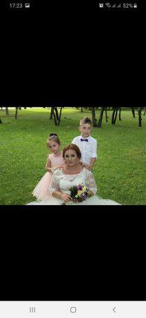 cameraman/foto. nuntii botezuri cununi petreceri .