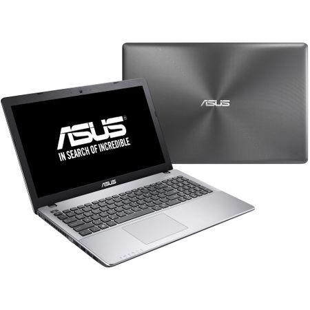 Laptop Asus X555LD, cu WINDOWS cu LICENTA!