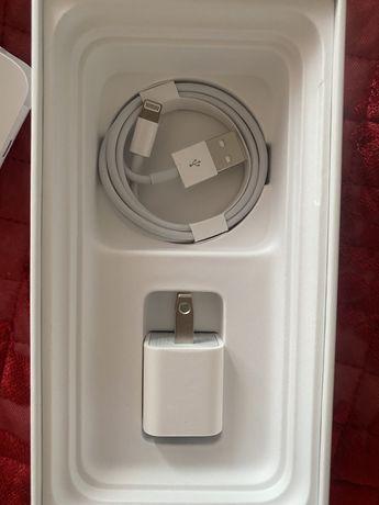 Зарядное устройство от Айфон 11 оригинал