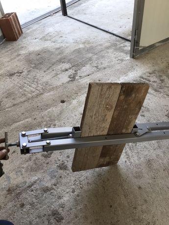 Дърводелска стега вайми