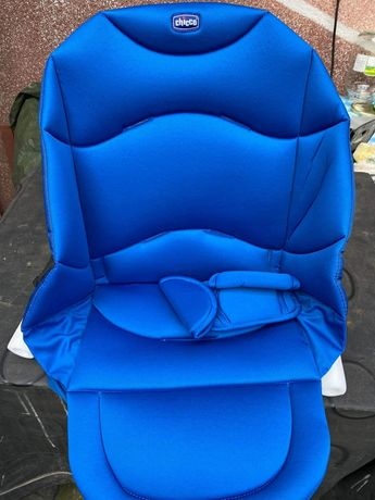 Set huse cărucior copii Chicco Urban Color Pack