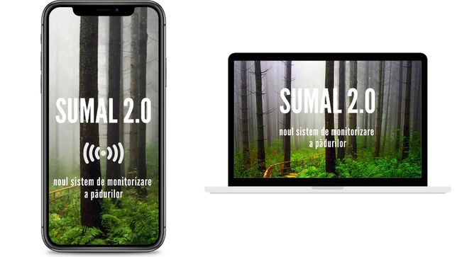 SUMAL 2.0 - implementare și suport A-Z