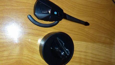 Casca Mad Catz Bluetooth Wireless xBOX