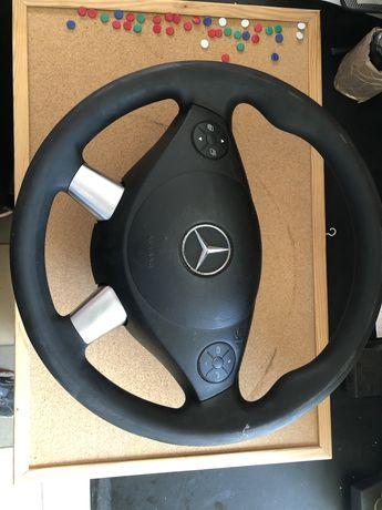 Volan Mercedes Sprinter