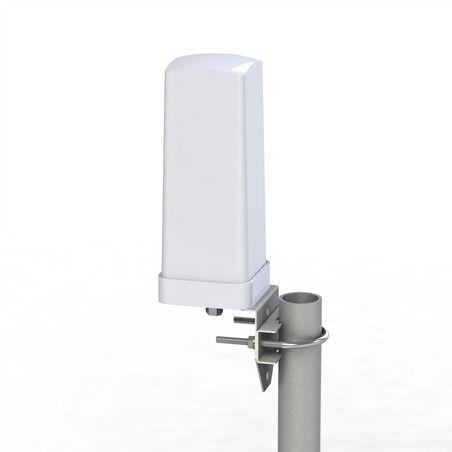 Всенаправленная антенна Nitsa-7 - антенна LTE800/GSM900/1800/3G/4G/WiF