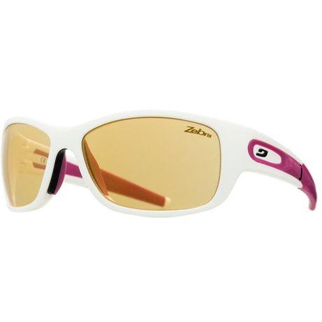 Фотохроматични слънчеви очила Julbo Stone Zebra
