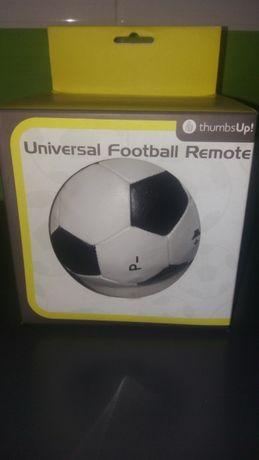 Minge telecomanda- universală