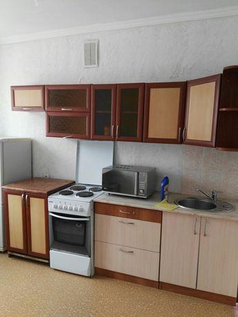 Продам 1 комнатную квартиру в ЖК Лесная поляна 21