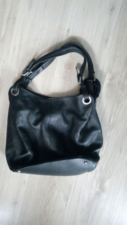 Дамска чанта ест. кожа гр. Видин - image 2