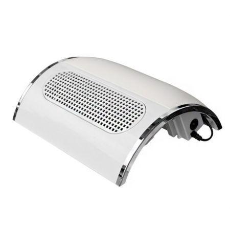 Aspirator unghii 3 motoare/Colector Praf manichiura cu 3 Ventilatoare