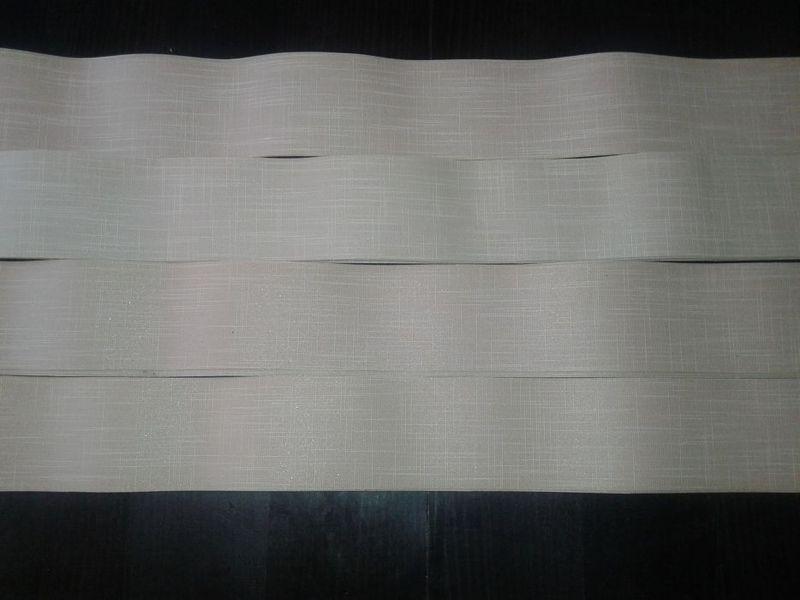 Щори Solis гр. Карнобат - image 1