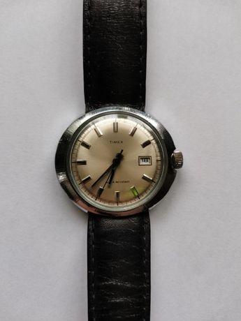 Timex, water rezistant