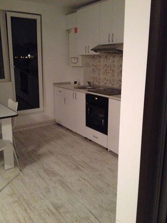 Inchirez apartament in Sibiu zona Lazaret