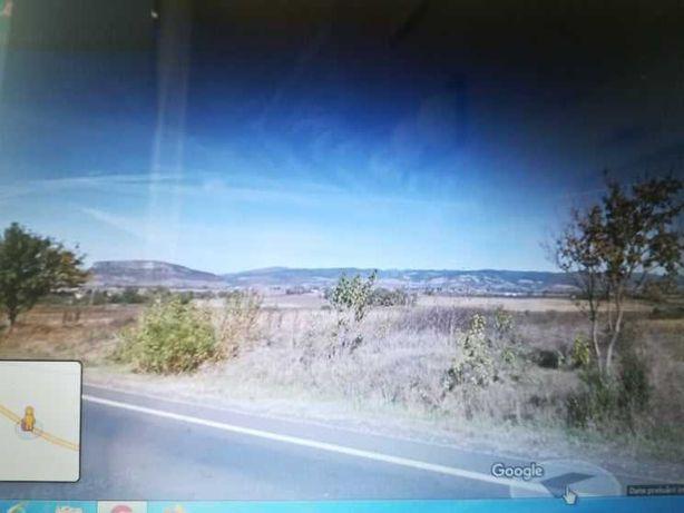 Teren 7400 mp langa autostrada a 1