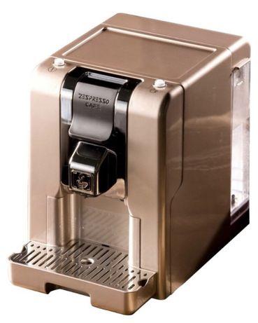 Продам капсульную кофемашину