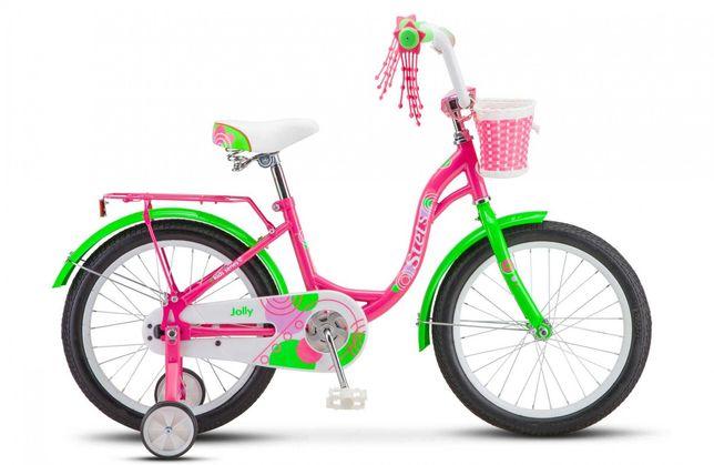 Горный велосипед Forward Apache, РАССРОЧКА, КРЕДИТ