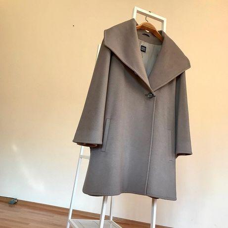 Пальто от итальянского производителя  Cinzia Rocca
