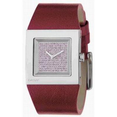 DKNY часовник с. Радомирци - image 1