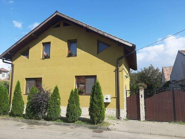Casă de vânzare Alba-Iulia