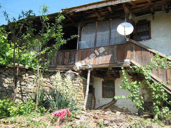 Къща, 150 кв. м, област Велико Търново, гр. Килифарево