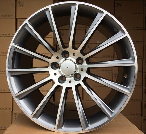 "16 17"" 18"" 19"" 20""Джанти Mercedes AMG Plus S Class E Class C Class"