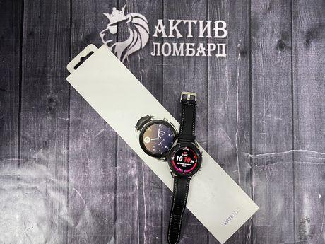 Samsung Watch 3/41 mm Актив Ломбард