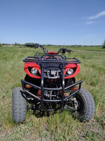 Продам PEDA ATV 150