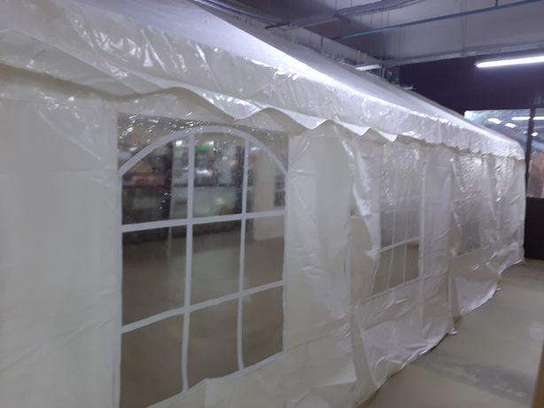 Шатер, павильон, тент, палатка 4*8