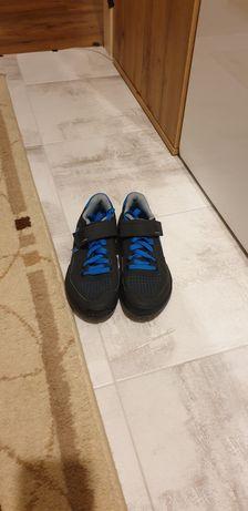 Обувки за колоездене five ten 5 10