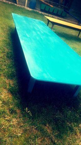 Продам стол или аренда низкий жоза жер устел