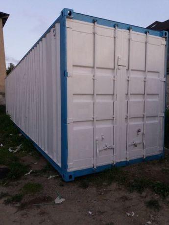 Холодильное оборудование,рефрежираторные контейнера