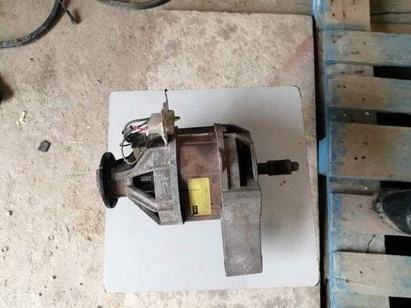 Ел мотор от пералня AEG