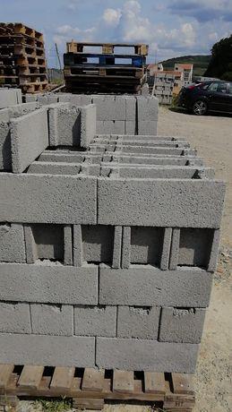 Bca.Boltari beton.Blocuri ceramice.Pavaj sh.Carbune.Lemn.Livr.Salaj RO