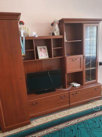 Продаю мебель цена договорная