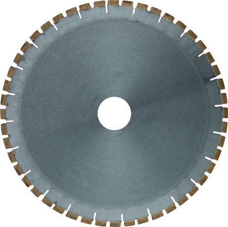 Disc diamantat granit/marmura GS-540 Ø 300 mm/30.0/25.4 Carbodiam