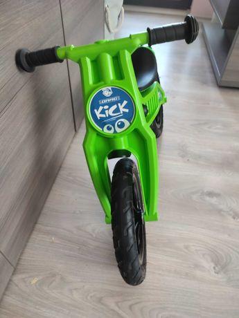 Drag Драг колело