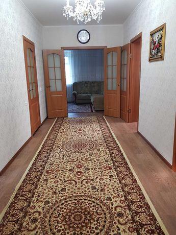 Продам дом в п.Мичурино