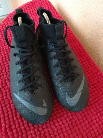 Crampoane Nike nr 37#